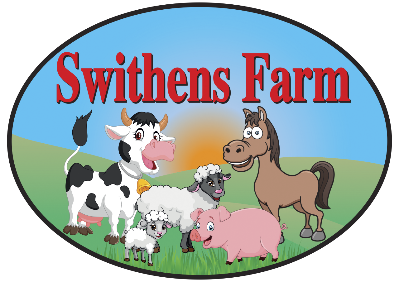 Swithens Farm